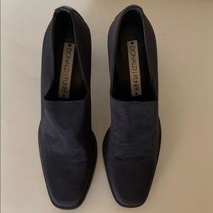 👠 Donald J. Pliner shoes